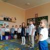 Dzień Edukacji Narodowej w Przedszkolu nr 8 w Malborku
