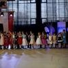 XIV Ogólnopolski Konkurs Tańców Polskich