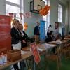 Pomorski Dzień Przedsiębiorczości w Malborku