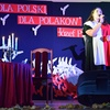 III Konkurs Pieśni Patriotycznej
