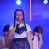 Mickiewiczowskie Zaduszki - warsztay artystyczne Bieszczady 2017