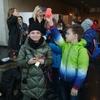 Uczniowie SP3 na wycieczce w gdyńskim