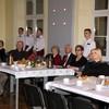 Akademia z okazji jubileuszu 70-lecia MOW Malbork