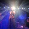 Koncert - Pokolenie Tik Taka