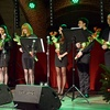 Koncert Spirituals Singers Band