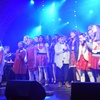 Koncert Balbin