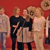 III Międzyszkolny Przegląd Kolęd i Pastorałek w SOSW