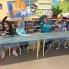 Uczniowie z SP3 na warsztatach ceramicznych