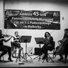 45 lat Państwowej Szkoły Muzycznej
