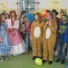 Bal Karnawałowy w Szkole Podstawowej nr 2