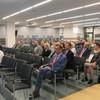 Seminarium naukowe - MOW Malbork