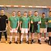 V edycja turnieju POMKA CUP