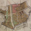 """Debata publiczna nad przyjętymi rozwiązaniami w projekcie planu miejscowego zagospodarowania przestrzennego osiedla """"Słupecka"""""""