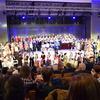 Kalisz: Festiwal Zespołów Muzyki Dawnej