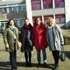 Wizyta nauczycieli SP nr 2 w Monheim nad Renem