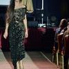Moda jest (z) kobietą - pokaz mody