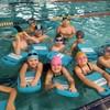 Naucz się pływać z MAL WOPR Malbork