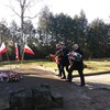 73. Rocznica powrotu Malborka w granice Rzeczpospolitej