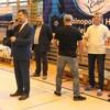 Ogólnopolski Halowy Turniej Piłki Nożnej Krajowej Spółki Cukrowej S.A.