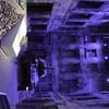 II LO w Muzeum II Wojny Światowej