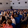 Międzynarodowy Dzień Teatru -