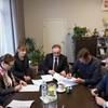 Kolejne umowy na termomodernizację podpisane
