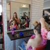 Konkurs fryzjerski w CEZ