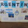 Dzień Argentyny w SP nr 5