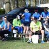 """III Piknik Biegowy oraz Marsz Nordic Walking """"Dla Autyzmu"""" cz. 1"""