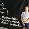 Fantastyczny występ Pauliny Cierpiałowskiej w Zabierzowie