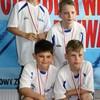 Podsumowania MAL WOPR w Lidze Pływania Województwa Pomorskiego w Pływaniu Juniorów i Dzieci