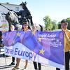 MBJ - Dzień Europy cz.1