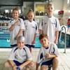 Nadzieje Olimpijskie w MAL WOPR
