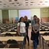 Sukces uczennicy I LO w konkursie wiedzy o Unii Europejskiej
