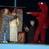 Turniej Teatralny