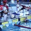 Pokaźny dorobek medalowy MAL WOPR na zawodach w Ciechanowie