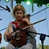 Koncerty: Łysa Góra, Cantus Mariae, Kapela ze Wsi Warszawa