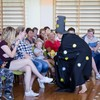Dzień Rodziny w SOSW Malbork