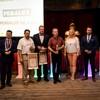 Gala Malborski Mistrz Biznesu 2017