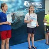 Paulina Cierpiałowska z dwoma rekordami kraju- najlepsza w Polsce!