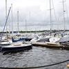 Dni Hanzy - Rostock