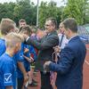 Ogólnopolski Turniej Piłki Nożnej Szkół Mistrzostwa Sportowego