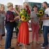 Konkubinat form - kolejna wystawa malborskich artystów w Galerii Nova