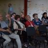 Konsultacje społeczne - budynek przy ul. Sienkiewicza 43