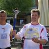 Peace Run – Bieg Pokoju w Malborku