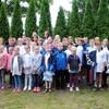 Podsumowanie sezonu 2017/2018 Sekcji Pływackiej MAL WOPR