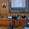 MBOJ - przemówienie dyrektora Jana Stawickiego