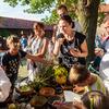 Oblężenie Malborka 2018 - atrakcje