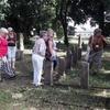 Wymiana seniorów Malbork - Monheim