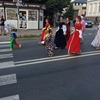 Bursztynki na występach w Dzierzgoniu i na Jarmarku Dominikańskim